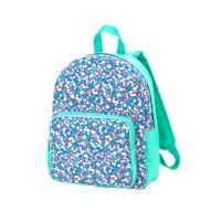 Confetti Pop Preschool Backpack