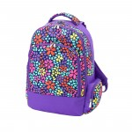 Petal Punch Backpack