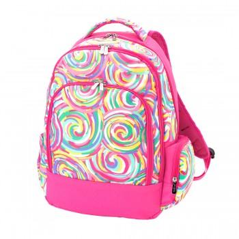 Summer Sorbet Backpack