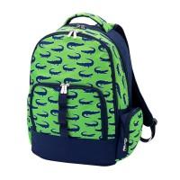 Later Gator Backpack