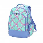 Penelope Backpack