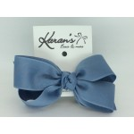 Williamsburg Grosgrain Bow - 4 Inch