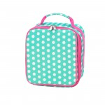 Hadley Bloom Lunch Box