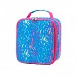 Sparktacular Lunch Box