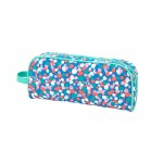 Confetti Pop Pencil Pouch