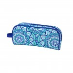 Day Dream Pencil Pouch